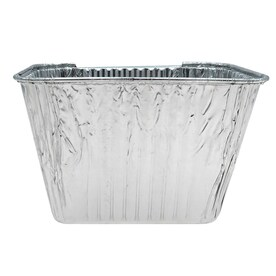 Aluminum Grill Drip Pans Cups At Lowes Com