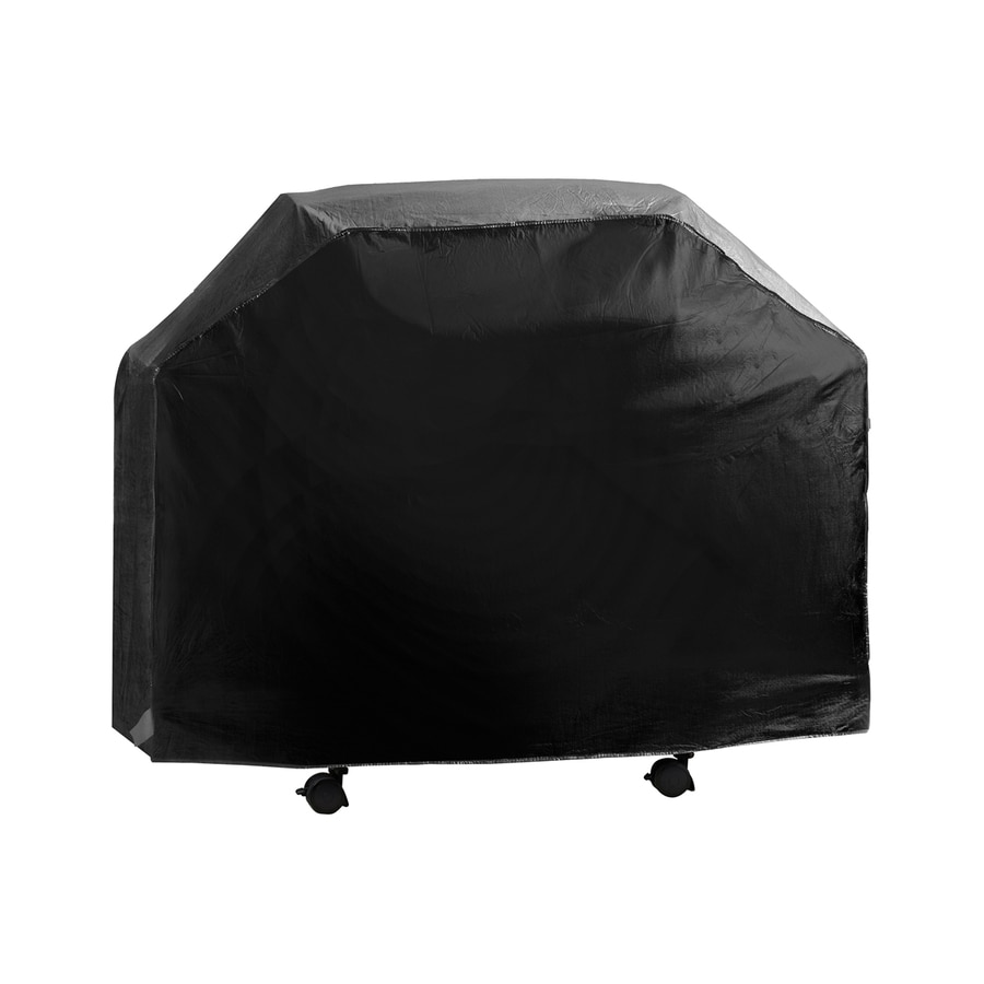 Blue Rhino PEVA 60-in Cover