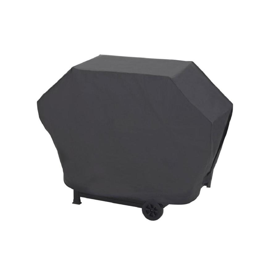Master Forge 58-in x 43-in Peva Gas Grill Cover