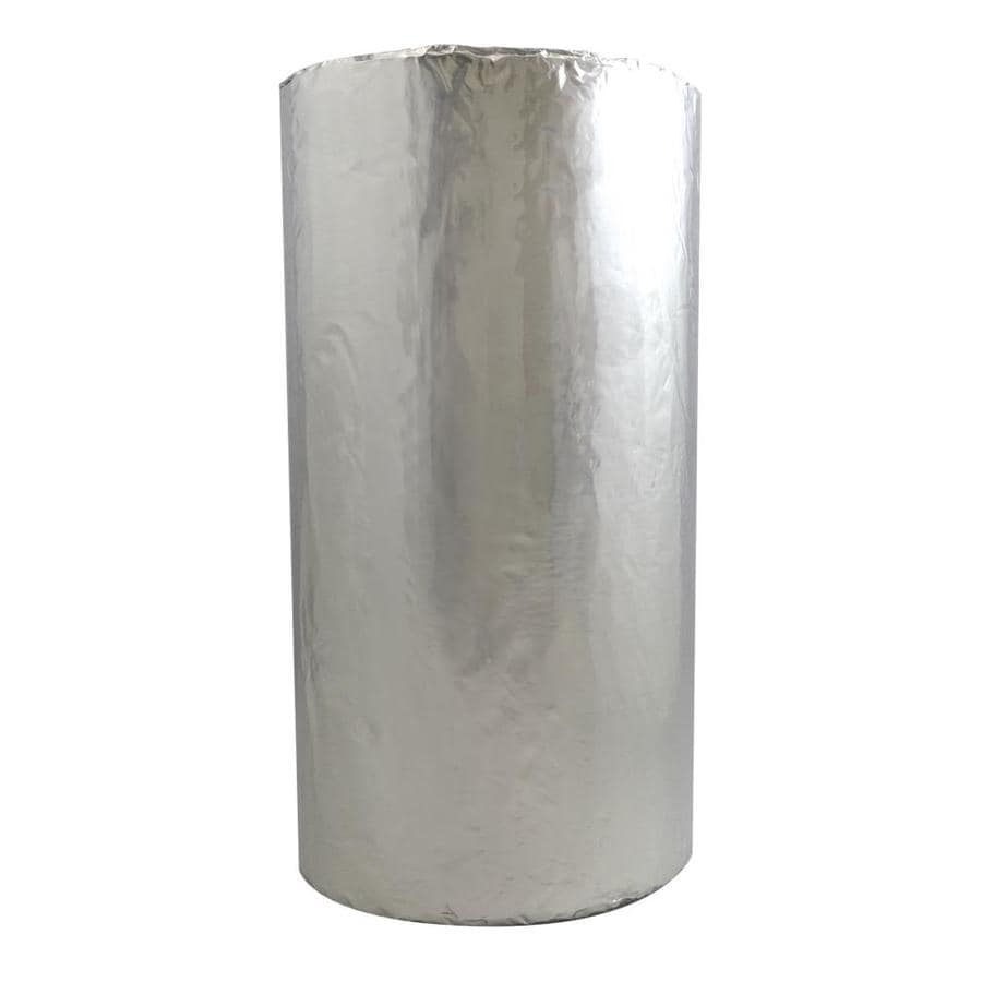 Shop Frost King 0 125 In Foam Plumbing Pipe Wrap