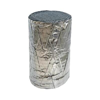 1 In Foam Plumbing Pipe Wrap Insulation