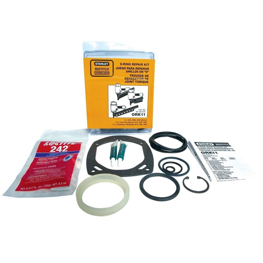 STANLEY-BOSTITCH O-Ring Kit