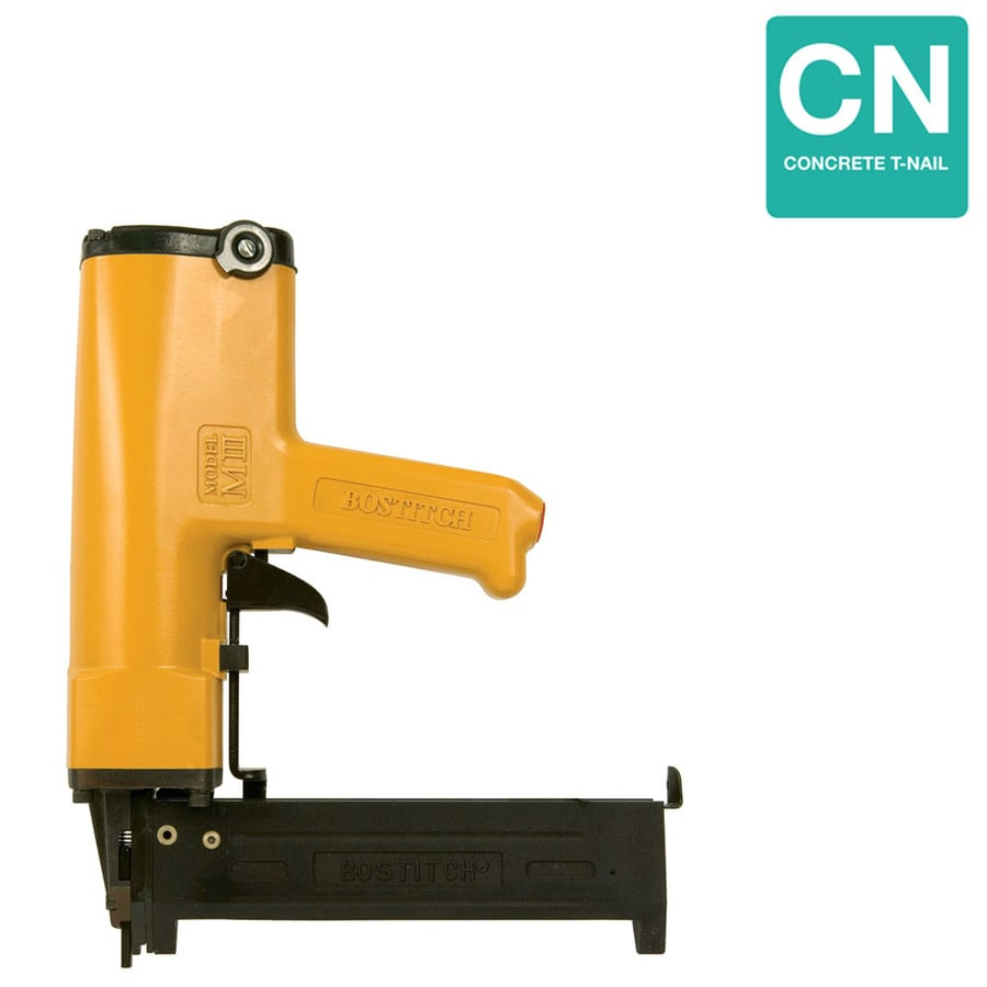 STANLEY-BOSTITCH Pneumatic Stapler