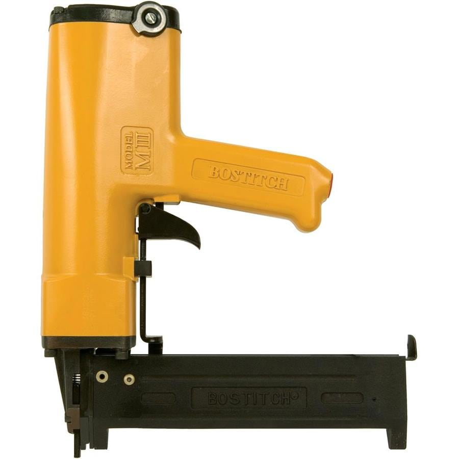 STANLEY-BOSTITCH Framing Pneumatic Nailer