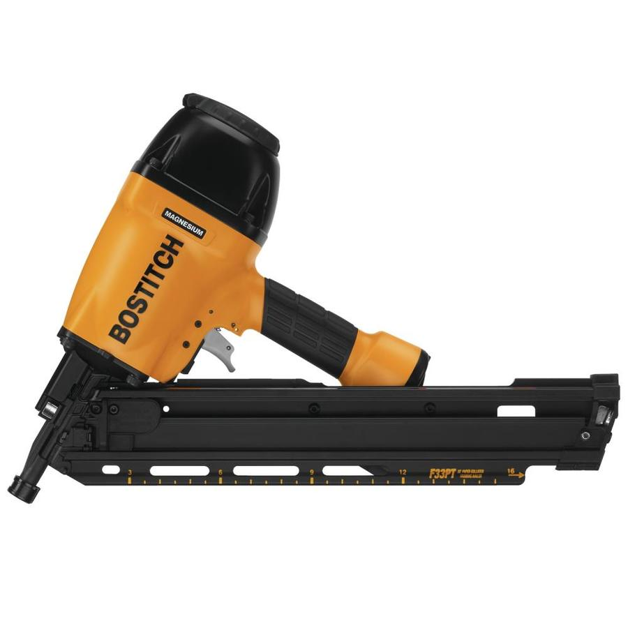 Bostitch Framing Pneumatic Nailer
