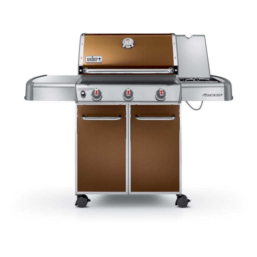 Shop Kamado Joe KJ23RHC Classic Joe II in Charcoal Grill at Lowe's Canada. Find our selection of charcoal bbqs & grills at the lowest price guaranteed with price match.
