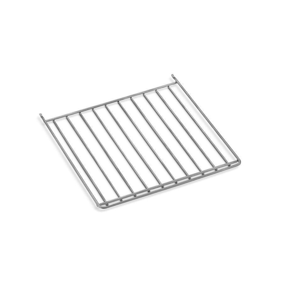 Weber Elevations Stainless Steel Cooking Rack