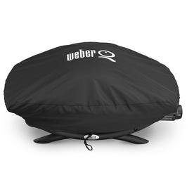 Weber Grill Covers At Lowes Com
