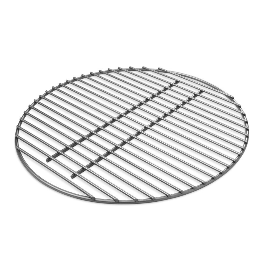 shop grill cooking grates u0026 warming racks at lowes com