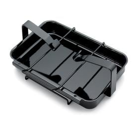 Grill Drip Pans Amp Cups At Lowes Com