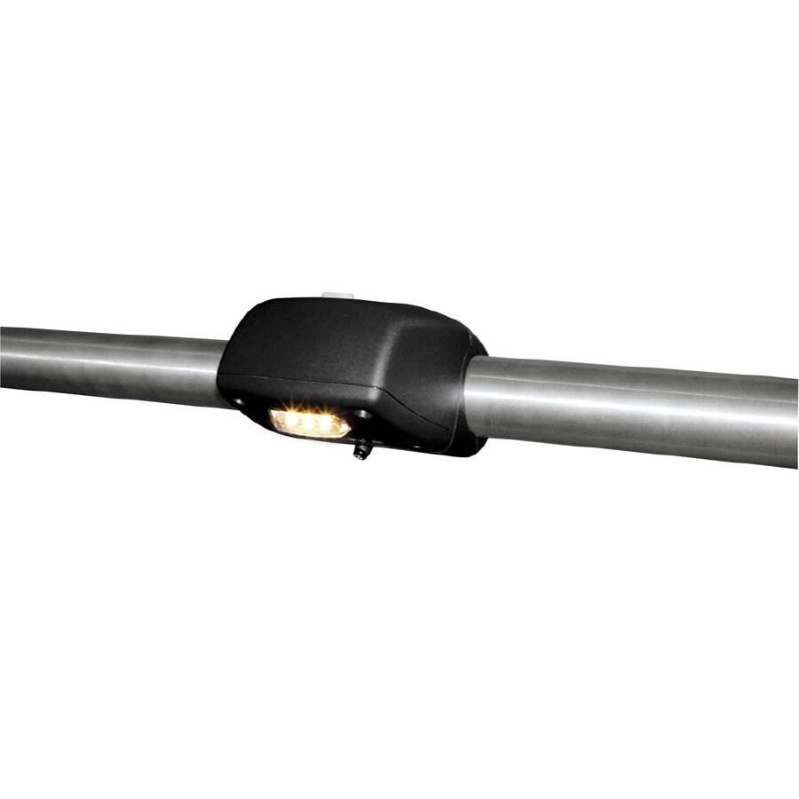 Weber LED Mounting Bracket Grill Light