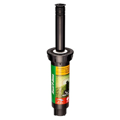 Rain Bird 1800 Professional Series 8-ft-15-ft Pop-up Spray