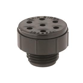 shop drip irrigation filters regulators at. Black Bedroom Furniture Sets. Home Design Ideas