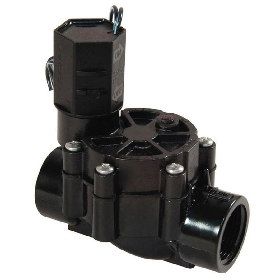 shop underground sprinkler valves at lowes com rh lowes com rain bird sprinkler valve diagram rain bird sprinkler valve repair