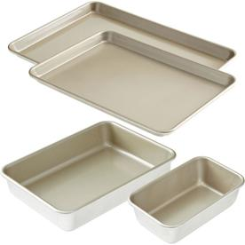 American Kitchen Cookware at Lowes.com