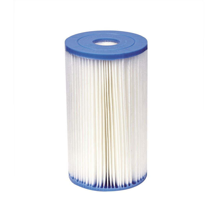 Intex Pool Filter Cartridge B