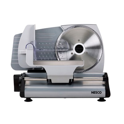 1 Sd Stainless Steel Food Slicer