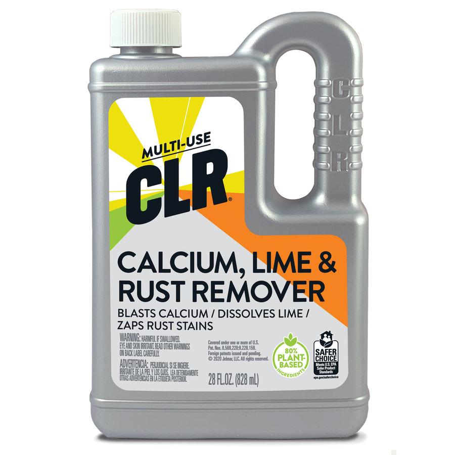 CLR 28-oz Rust Remover