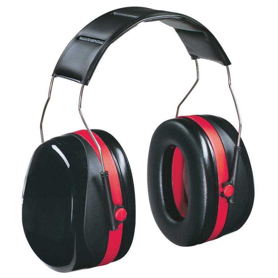 3M Professional Earmuff
