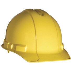 425eb849 Hard Hats at Lowes.com