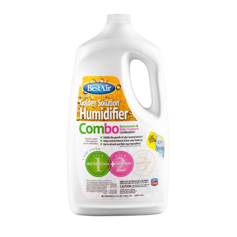 Vista 64-oz Humidifier Treatment