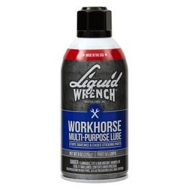 Hardware Lubricants at Lowes com