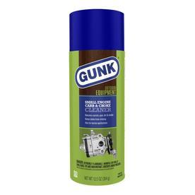 GUNK Outdoor GUNK Outdoor Carb Cleaner