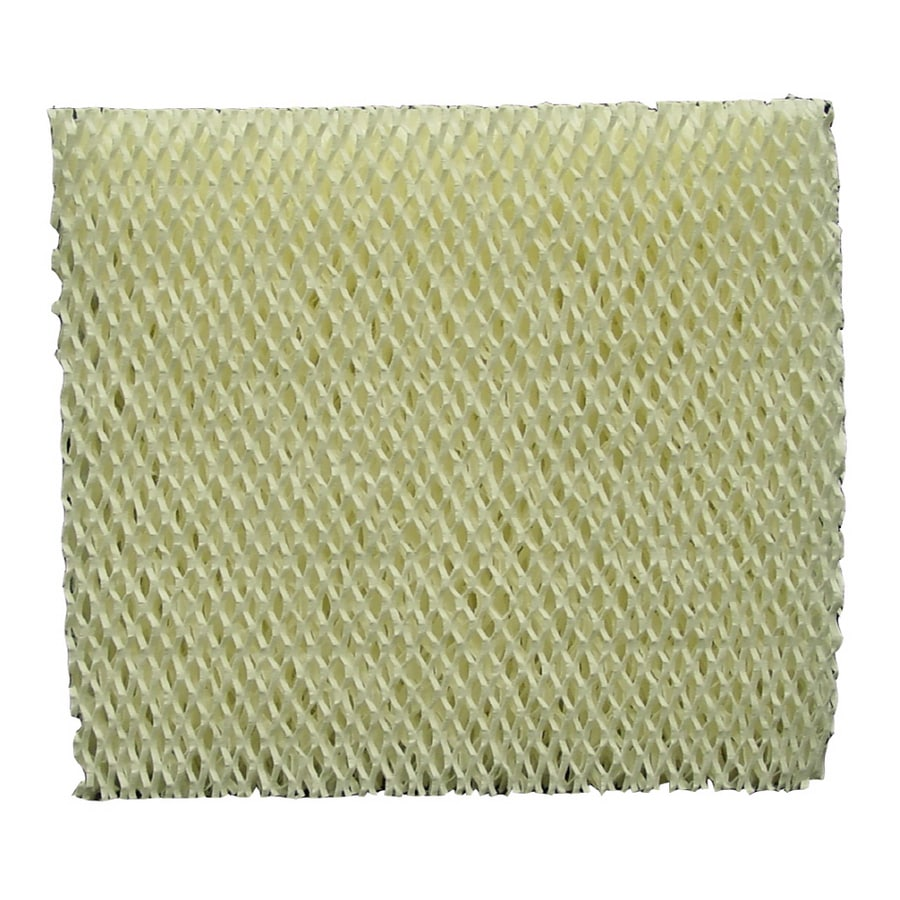 BestAir Replacement Humidifier Filter