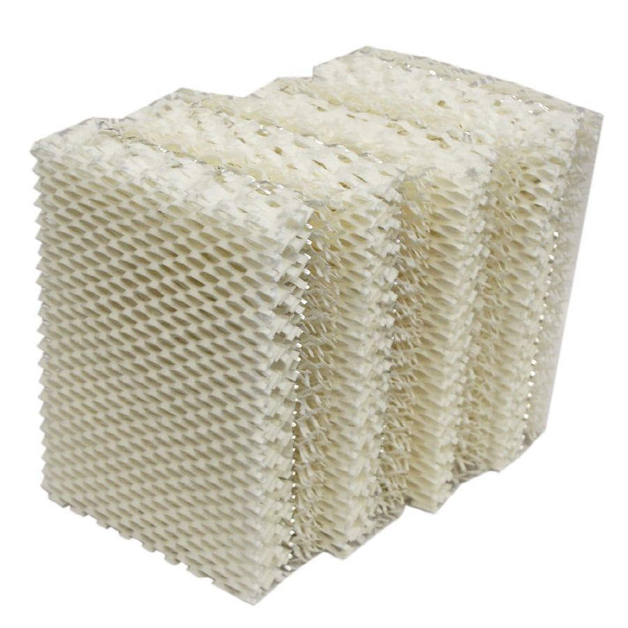 BestAir Replacement Humidifier Filter. Shop Humidifier Filters at Lowes com