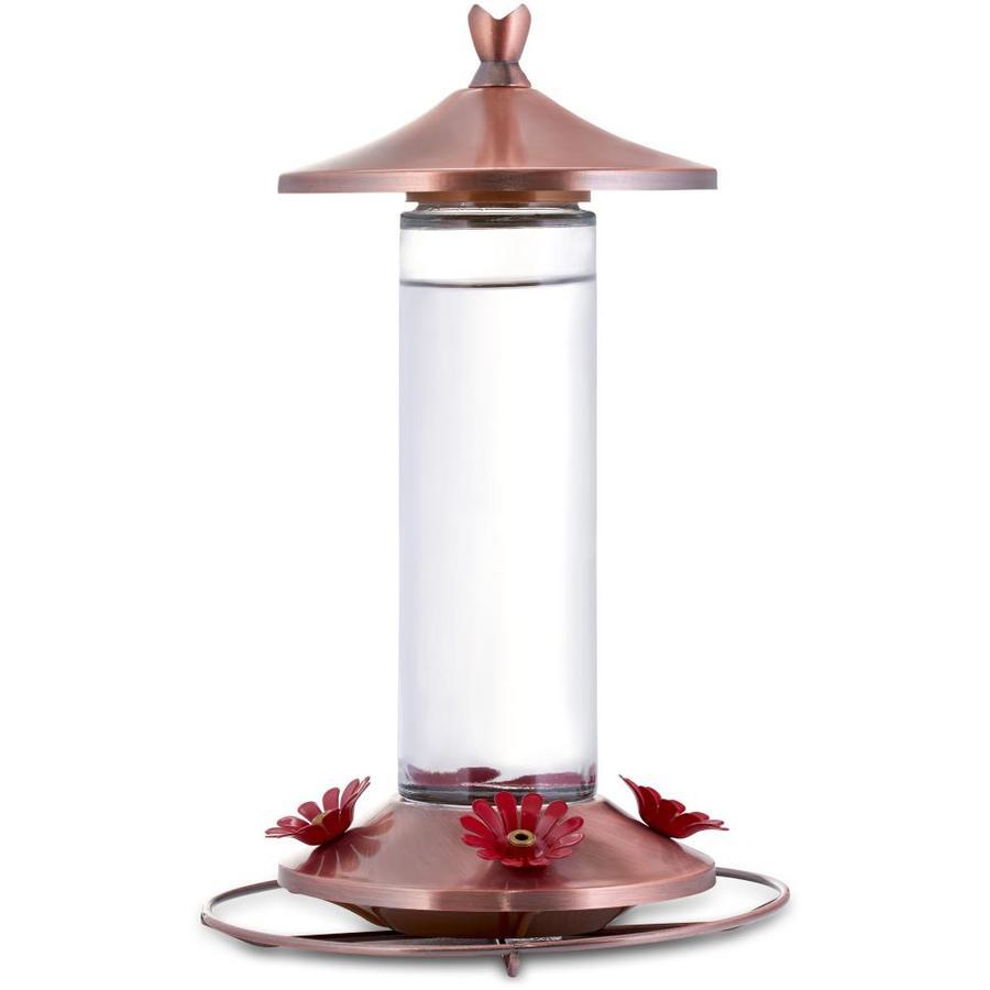 Extra Long 16.5 inch Hummingbird Hummingbird Feeder Cleaner