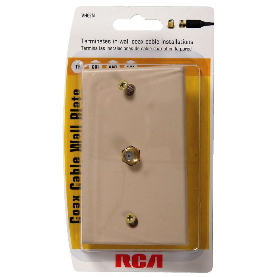 rca cat5 wall plate wiring diagram wiring diagrams database Rca Cat5 Wall Plate Wiring Diagram diagram al rca wall plate rj45 wiring diagram download more rca cat5 wall plate wiring diagram