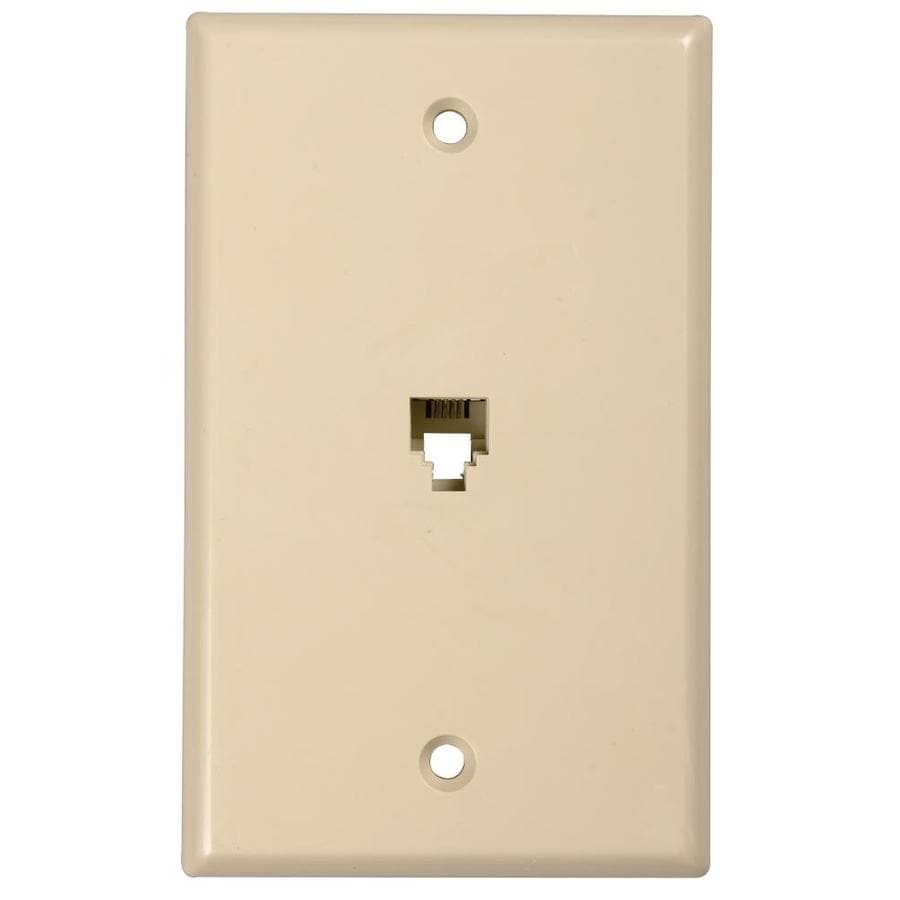 079000404019 rca wall plate cat5 wiring diagram rca wiring diagrams rj45 to rca wiring diagram at creativeand.co