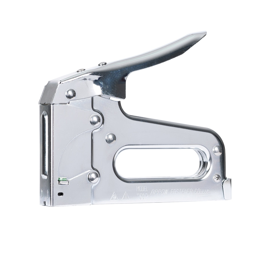 Shop Staple Guns & Riveters at Lowes.com