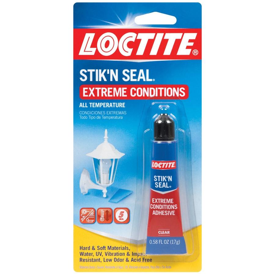 LOCTITE 1-oz Specialty Adhesive