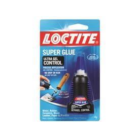 Super Glue Glues at Lowes com