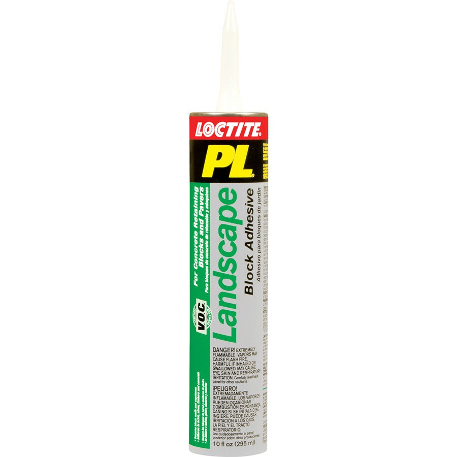 LOCTITE Construction Adhesive