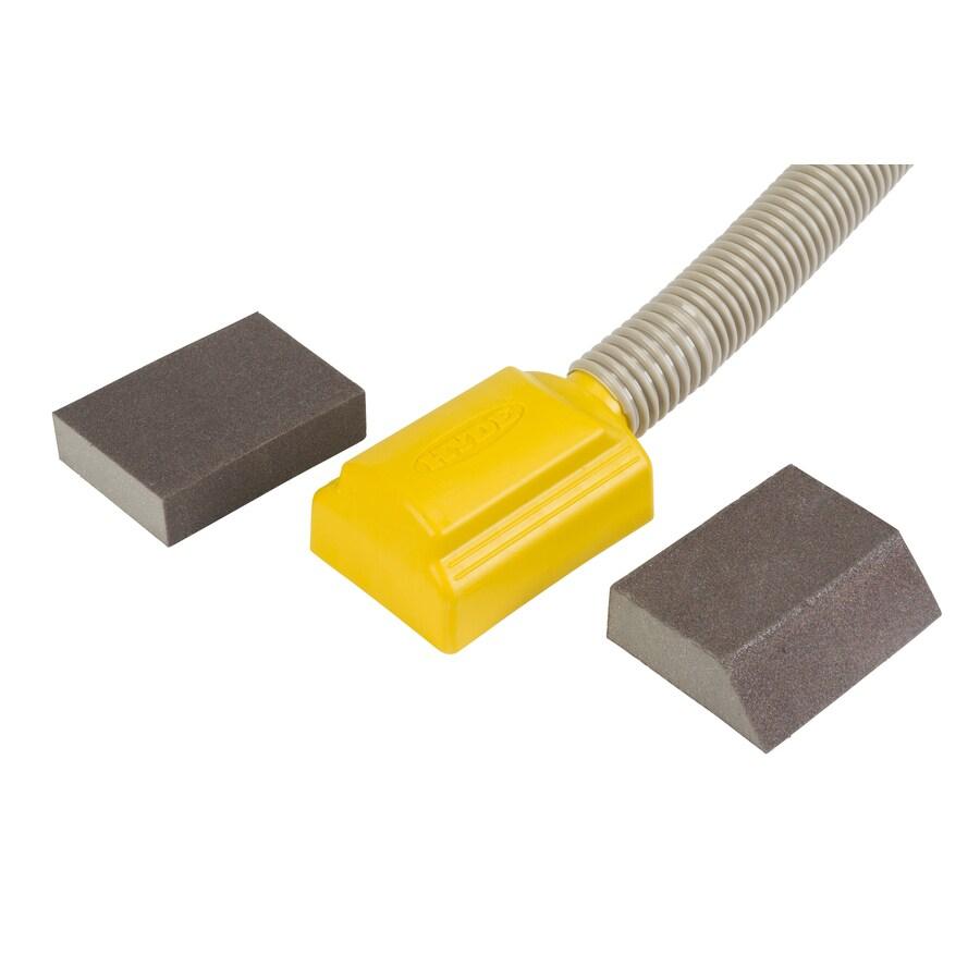 HYDE Mini Sponge Vac Sander