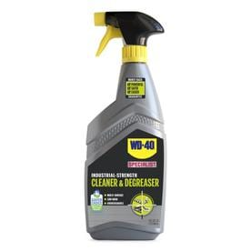 WD-40 Specialist 32-fl oz Degreaser