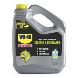 WD-40 Specialist 1-gallon Degreaser