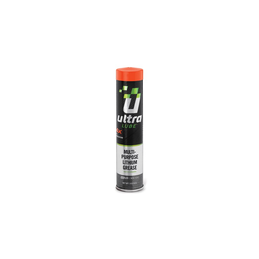 Ultra Lube 3-Pack 3-oz Multipurpose Biobased Grease