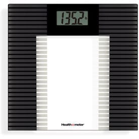 bathroom scales - Bathroom Accessories Lowes