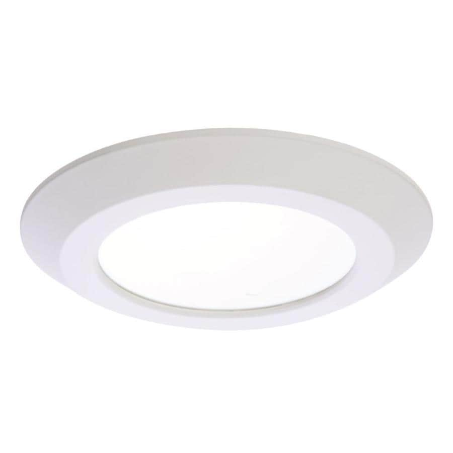 lowe s recessed lighting recessed light trim and more