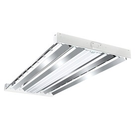 Shop Commercial Lighting at Lowes.com
