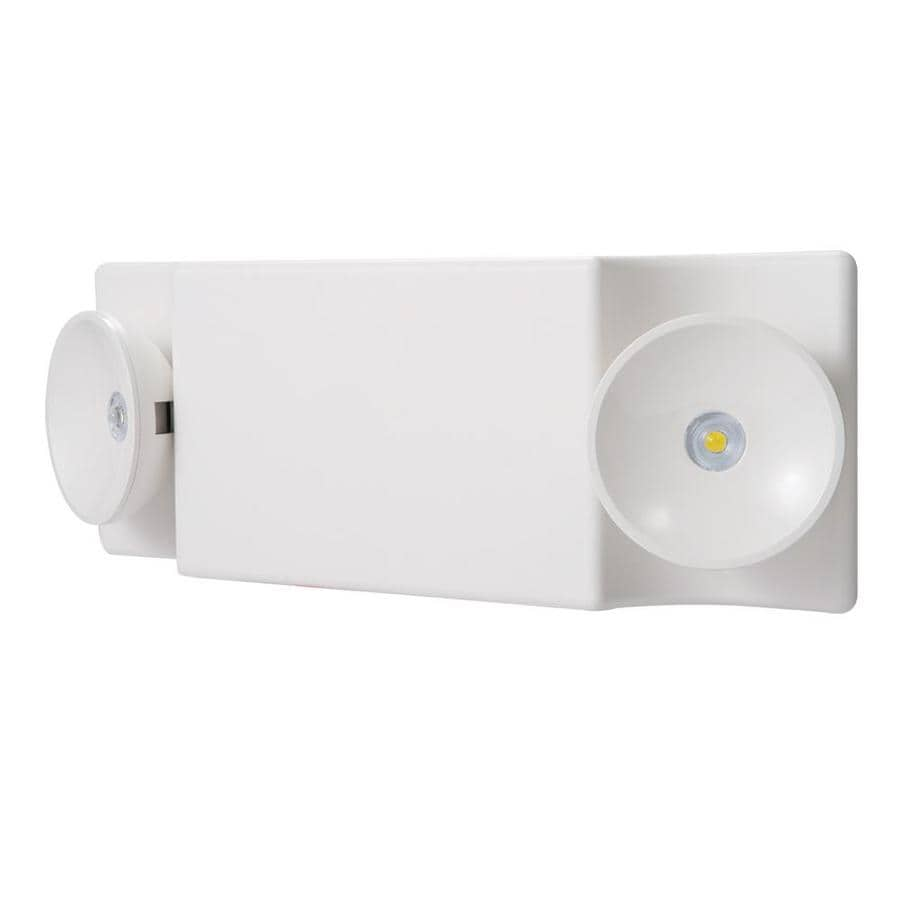 Sure-Lites SEL25 LED Emergency Light