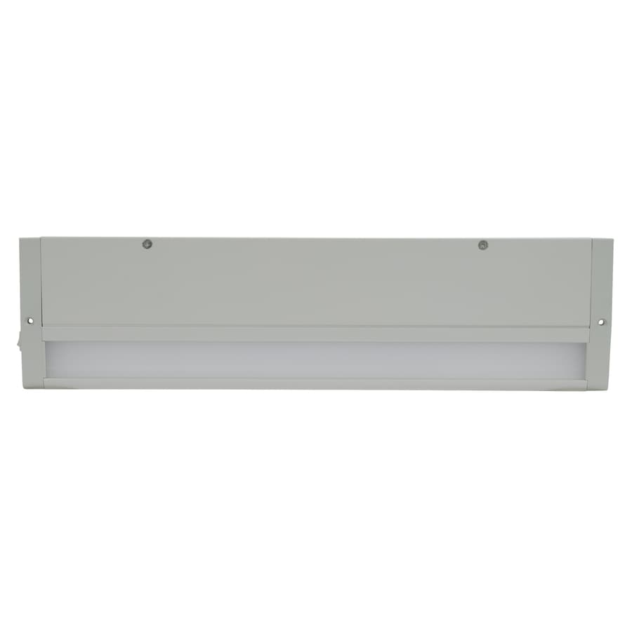 Shop LED Under Cabinet Lights at Lowes.com