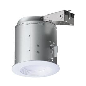 Shop Recessed Light Kits At Lowes Com