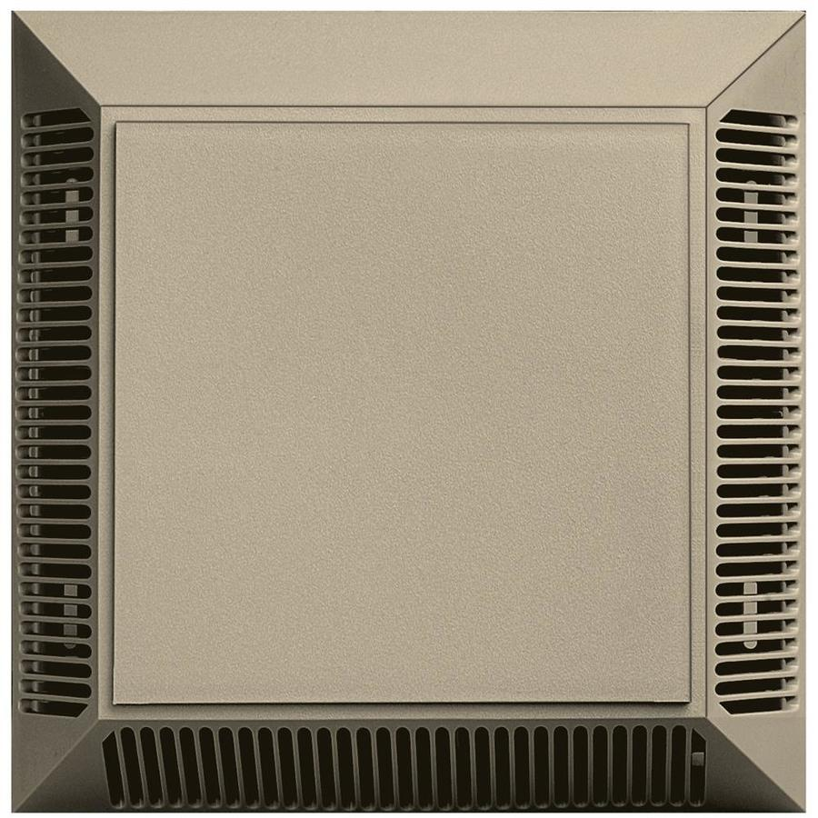 Builders Edge Polypropylene Exhaust Vent