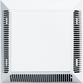 Bathroom Fan Parts At Lowes Com