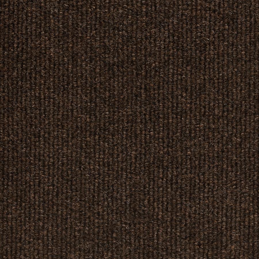 Select Elements Foster Walnut Needlebond Interior/Exterior Carpet
