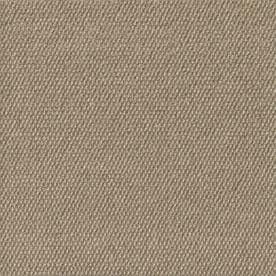 Nice Wallagrass 16 Pack 18 In X 18 In Pebble Taupe Needlebond Peel